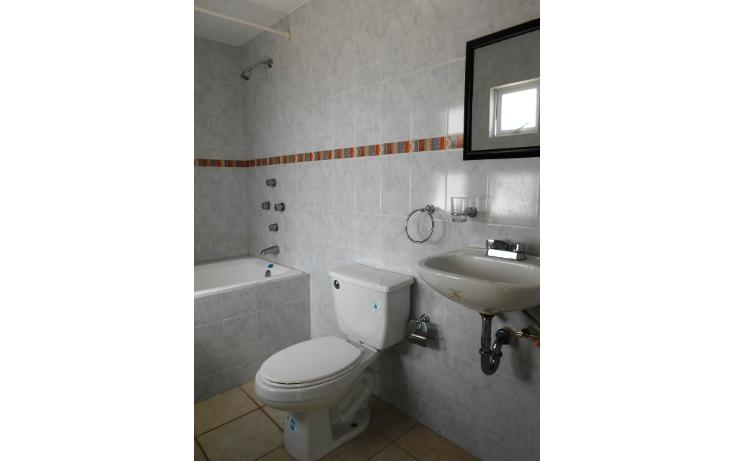 Foto de casa en renta en  , el durazno, salamanca, guanajuato, 1105511 No. 25
