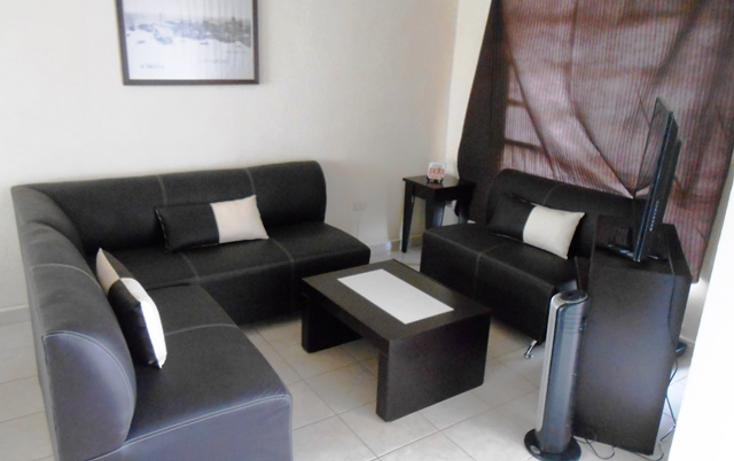 Foto de casa en renta en  , el durazno, salamanca, guanajuato, 1111153 No. 02