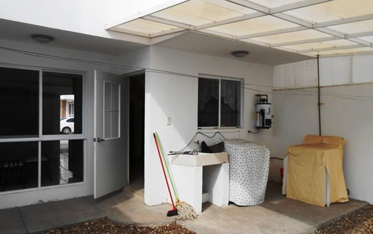Foto de casa en renta en  , el durazno, salamanca, guanajuato, 1111153 No. 06