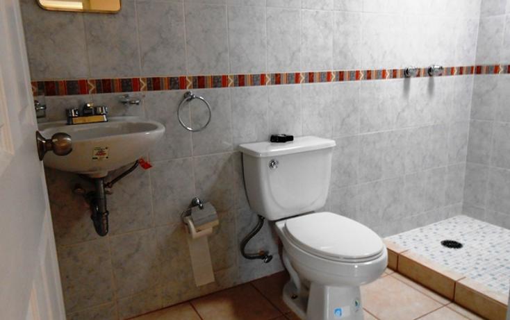 Foto de casa en renta en  , el durazno, salamanca, guanajuato, 1111153 No. 11