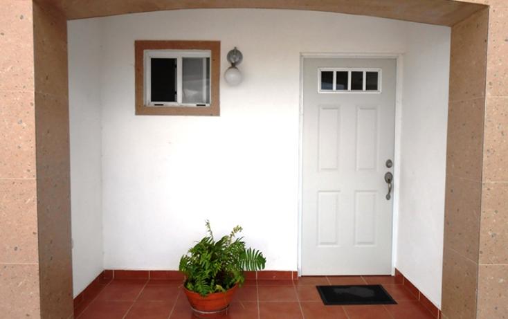 Foto de casa en venta en  , el durazno, salamanca, guanajuato, 1148857 No. 04