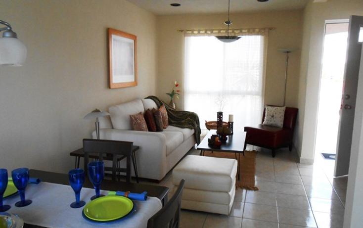Foto de casa en venta en  , el durazno, salamanca, guanajuato, 1148857 No. 06