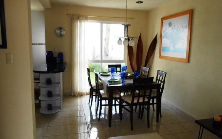 Foto de casa en venta en  , el durazno, salamanca, guanajuato, 1148857 No. 07