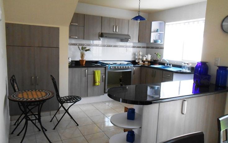 Foto de casa en venta en  , el durazno, salamanca, guanajuato, 1148857 No. 08