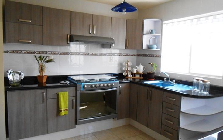 Foto de casa en venta en  , el durazno, salamanca, guanajuato, 1148857 No. 09
