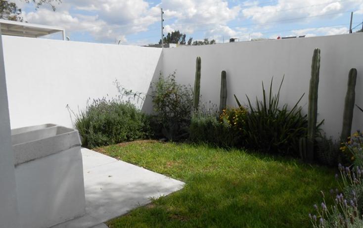 Foto de casa en venta en  , el durazno, salamanca, guanajuato, 1148857 No. 10