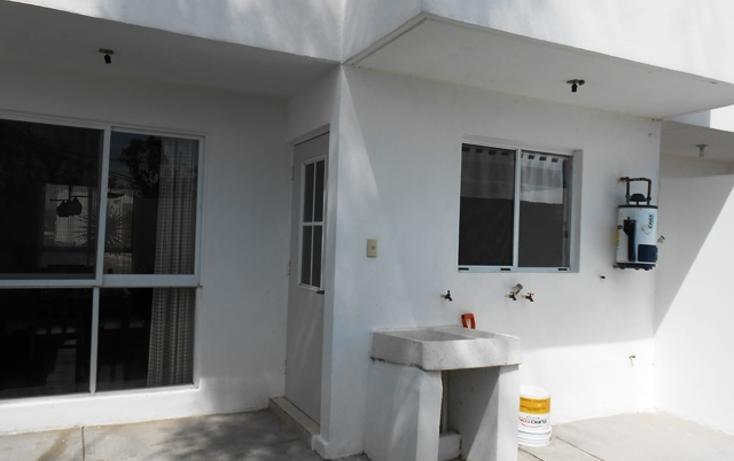 Foto de casa en venta en  , el durazno, salamanca, guanajuato, 1148857 No. 11