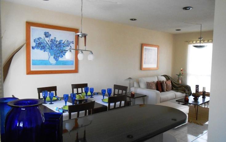 Foto de casa en venta en  , el durazno, salamanca, guanajuato, 1148857 No. 12