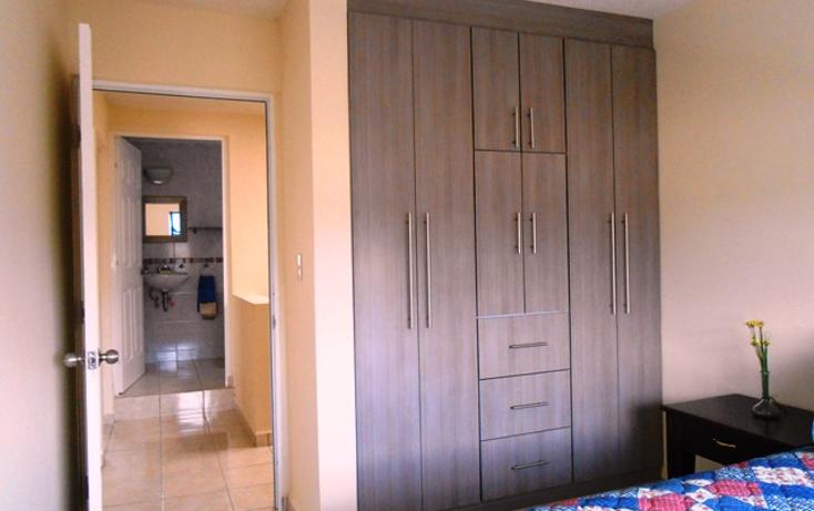 Foto de casa en venta en  , el durazno, salamanca, guanajuato, 1148857 No. 14