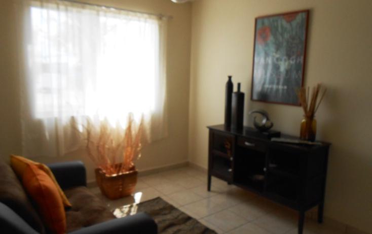 Foto de casa en venta en  , el durazno, salamanca, guanajuato, 1148857 No. 15