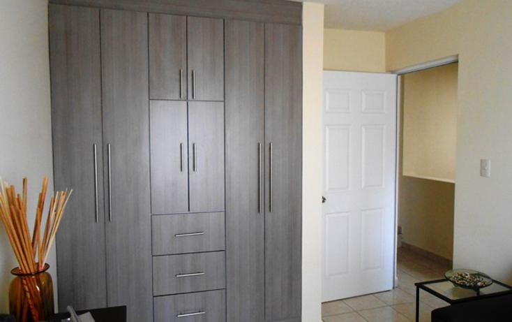 Foto de casa en venta en  , el durazno, salamanca, guanajuato, 1148857 No. 16