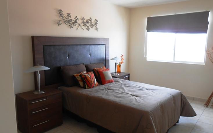 Foto de casa en venta en  , el durazno, salamanca, guanajuato, 1148857 No. 17