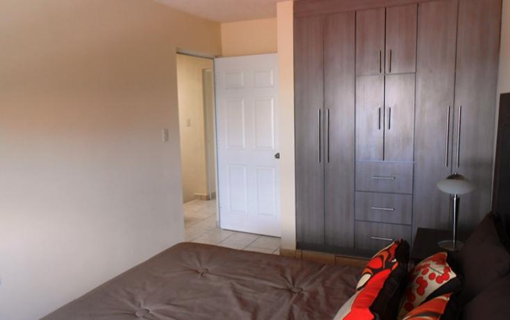 Foto de casa en venta en  , el durazno, salamanca, guanajuato, 1148857 No. 18