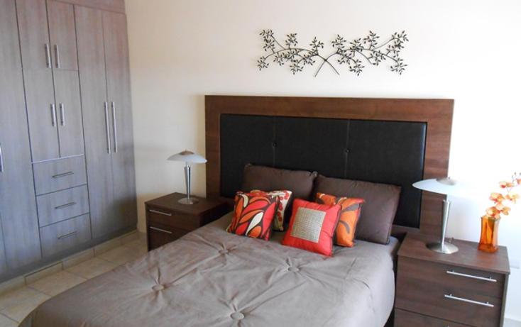 Foto de casa en venta en  , el durazno, salamanca, guanajuato, 1148857 No. 19