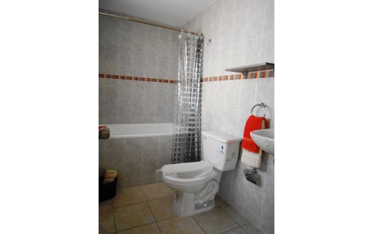 Foto de casa en venta en  , el durazno, salamanca, guanajuato, 1148857 No. 20