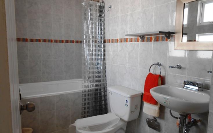 Foto de casa en venta en  , el durazno, salamanca, guanajuato, 1148857 No. 21