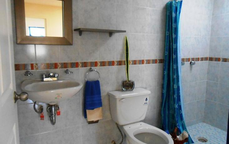 Foto de casa en venta en  , el durazno, salamanca, guanajuato, 1148857 No. 22