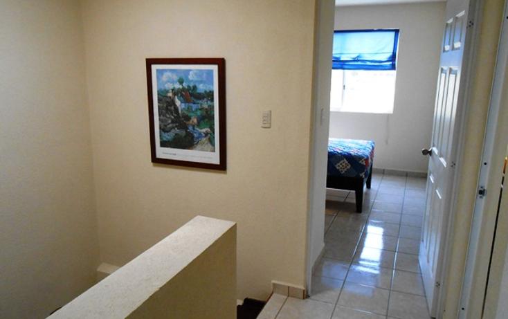 Foto de casa en venta en  , el durazno, salamanca, guanajuato, 1148857 No. 23