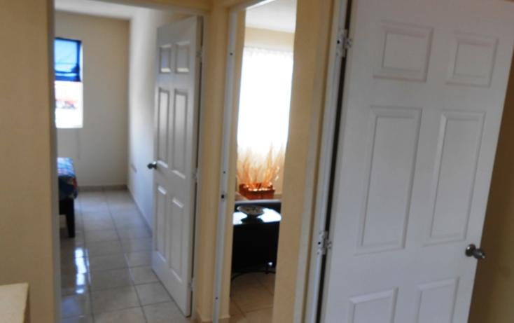 Foto de casa en venta en  , el durazno, salamanca, guanajuato, 1148857 No. 24