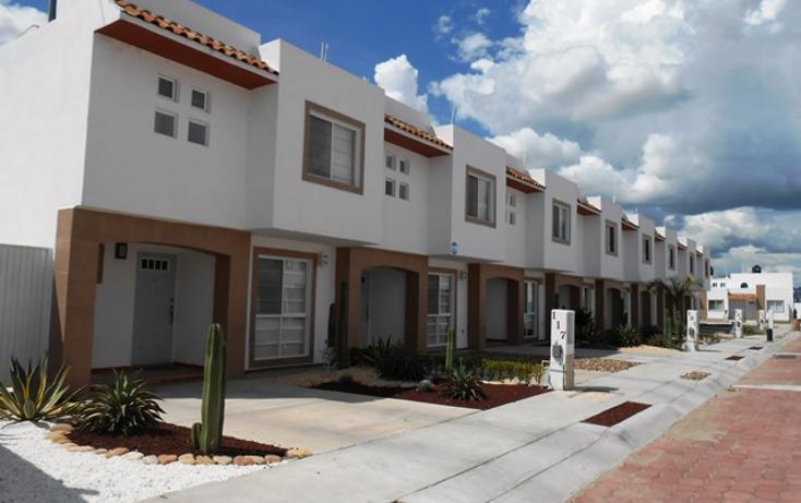 Foto de casa en venta en  , el durazno, salamanca, guanajuato, 1148857 No. 25