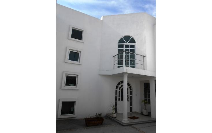 Foto de casa en venta en  , el durazno, salamanca, guanajuato, 1188221 No. 04