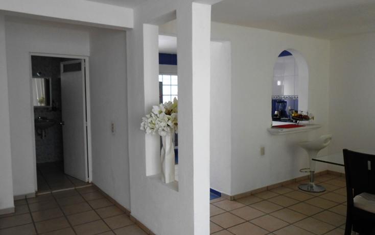 Foto de casa en venta en  , el durazno, salamanca, guanajuato, 1188221 No. 08