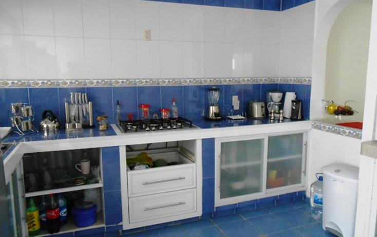 Foto de casa en venta en  , el durazno, salamanca, guanajuato, 1188221 No. 11