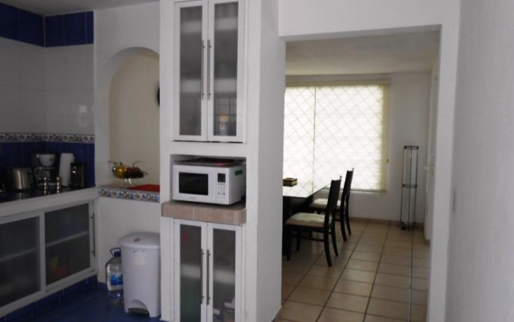 Foto de casa en venta en  , el durazno, salamanca, guanajuato, 1188221 No. 12