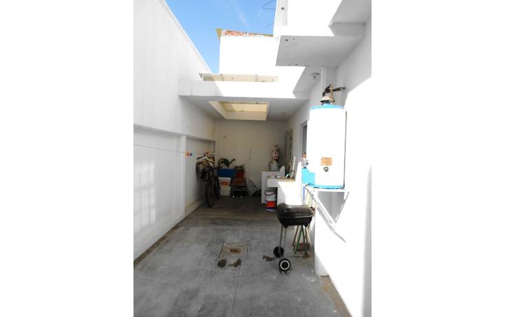 Foto de casa en venta en  , el durazno, salamanca, guanajuato, 1188221 No. 14