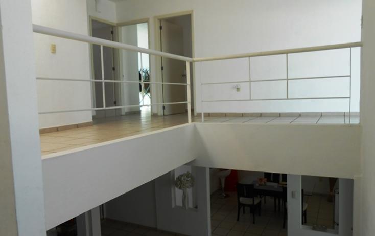 Foto de casa en venta en  , el durazno, salamanca, guanajuato, 1188221 No. 18