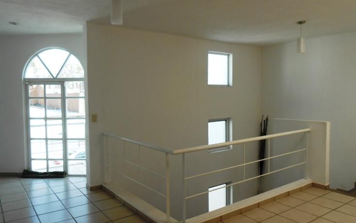 Foto de casa en venta en  , el durazno, salamanca, guanajuato, 1188221 No. 20