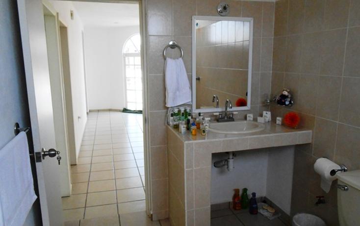 Foto de casa en venta en  , el durazno, salamanca, guanajuato, 1188221 No. 22