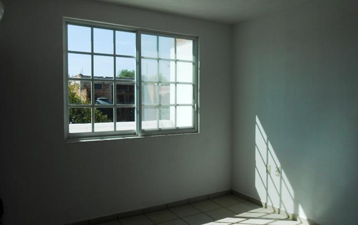 Foto de casa en venta en  , el durazno, salamanca, guanajuato, 1188221 No. 23