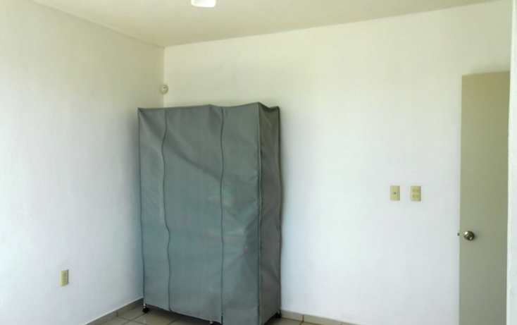 Foto de casa en venta en  , el durazno, salamanca, guanajuato, 1188221 No. 24
