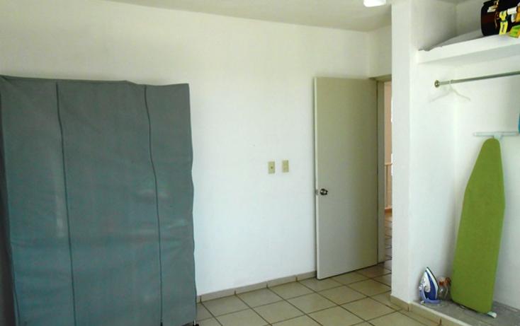 Foto de casa en venta en  , el durazno, salamanca, guanajuato, 1188221 No. 25