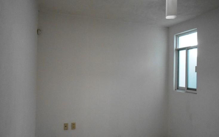 Foto de casa en venta en  , el durazno, salamanca, guanajuato, 1188221 No. 26