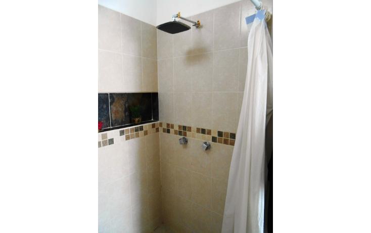 Foto de casa en venta en  , el durazno, salamanca, guanajuato, 1188221 No. 28