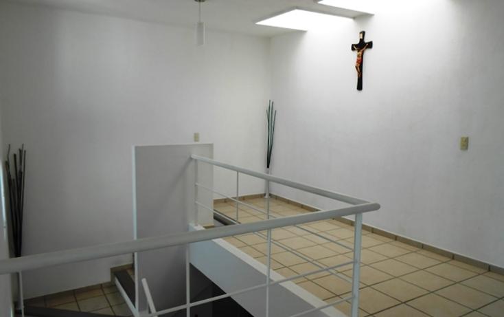 Foto de casa en venta en  , el durazno, salamanca, guanajuato, 1188221 No. 30