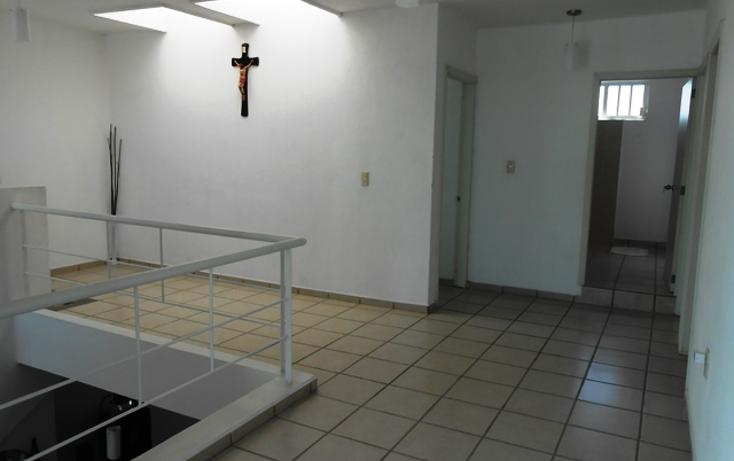 Foto de casa en venta en  , el durazno, salamanca, guanajuato, 1188221 No. 31
