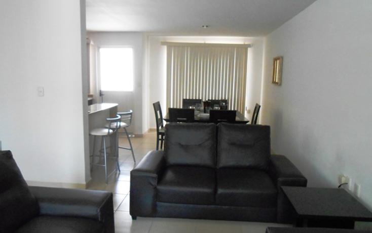 Foto de casa en renta en  , el durazno, salamanca, guanajuato, 1242309 No. 02