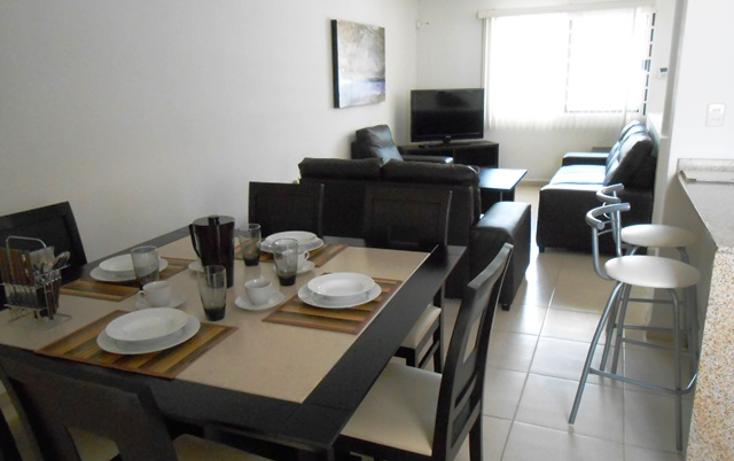 Foto de casa en renta en  , el durazno, salamanca, guanajuato, 1242309 No. 04
