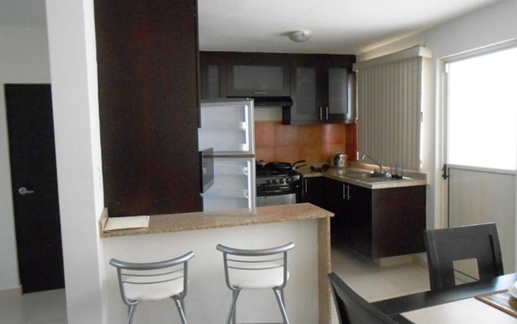 Foto de casa en renta en  , el durazno, salamanca, guanajuato, 1242309 No. 05