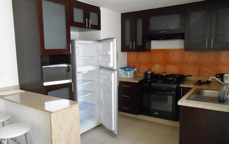 Foto de casa en renta en  , el durazno, salamanca, guanajuato, 1242309 No. 06