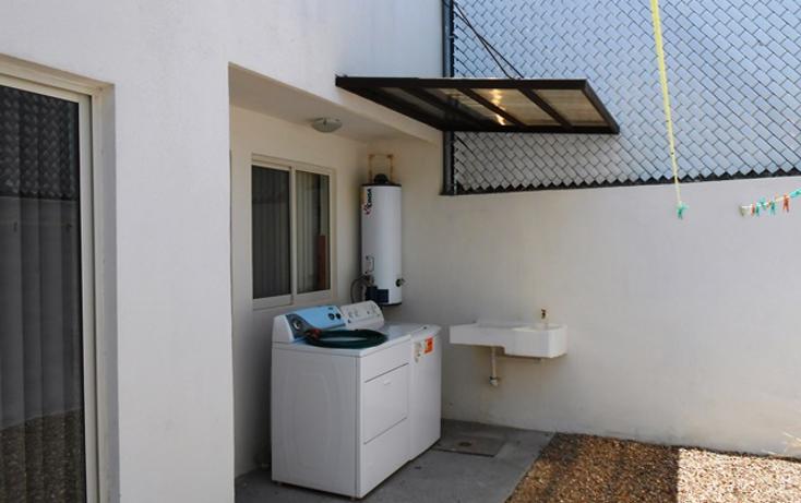 Foto de casa en renta en  , el durazno, salamanca, guanajuato, 1242309 No. 08