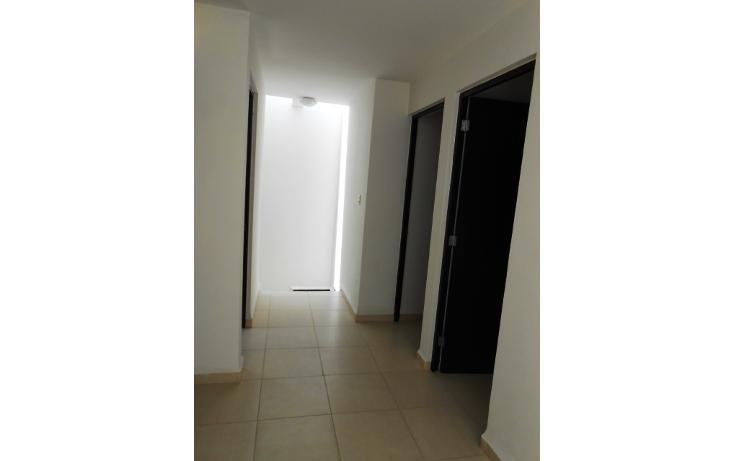Foto de casa en renta en  , el durazno, salamanca, guanajuato, 1242309 No. 15