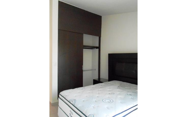 Foto de casa en renta en  , el durazno, salamanca, guanajuato, 1242309 No. 23