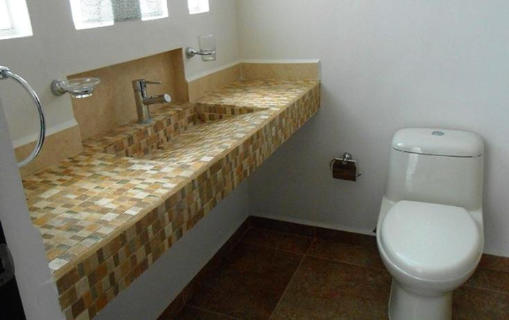 Foto de casa en renta en  , el durazno, salamanca, guanajuato, 1242309 No. 25