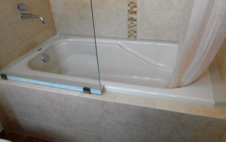 Foto de casa en renta en  , el durazno, salamanca, guanajuato, 1242309 No. 26