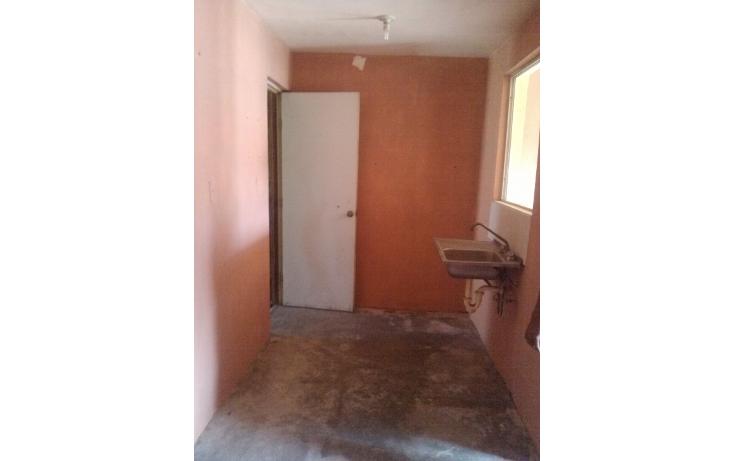 Foto de casa en venta en  , el edén, altamira, tamaulipas, 1563684 No. 02
