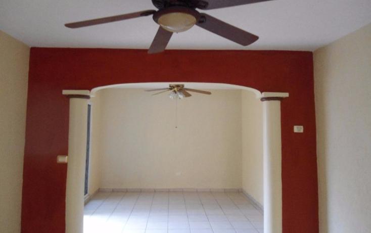 Foto de casa en venta en  , el edén, centro, tabasco, 1696632 No. 02